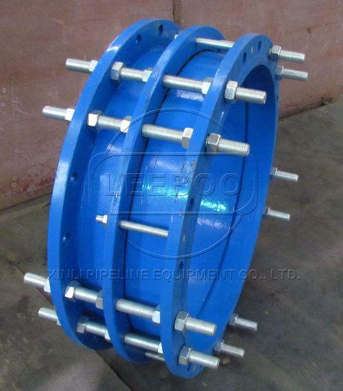 钢制伸缩器的使用寿命