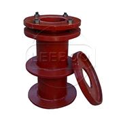 柔性防水套管与刚性防水套管的不同之处
