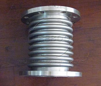 金属软管2.jpg
