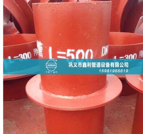 脱硫用橡胶膨胀节产品鑫利生产制造