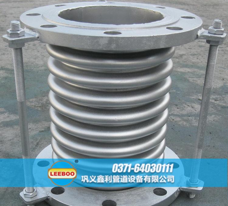金属软管具体的分类有哪些以及特性