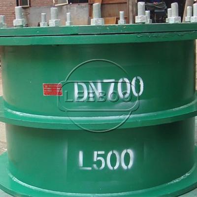 地源热泵02S404柔性防水套管.jpg