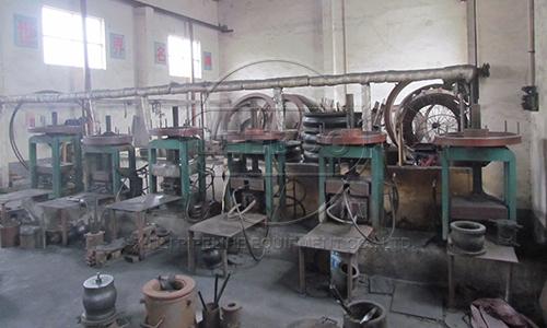 工厂13.jpg