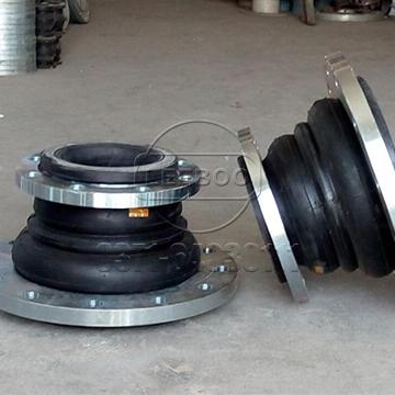 异径橡胶接头的主要特点和怎样购买