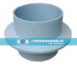 鑫利管道告诉您在什么情况需要用到防水套管
