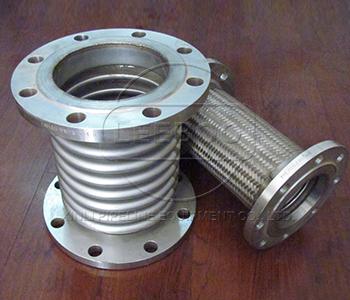金属软管4.jpg