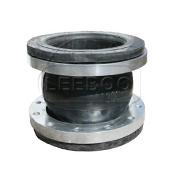 如何保养橡胶软接头和防止橡胶软接头被拉脱