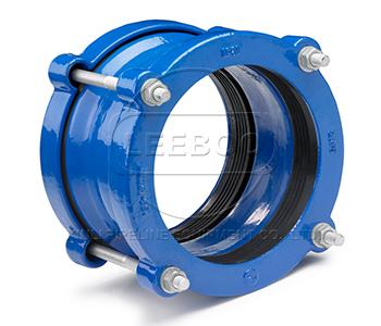 供水管道伸缩器的安装部位浅析